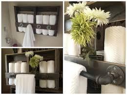 towel holder ideas. Image Of: Pallet Towel Rack Instructions Holder Ideas P