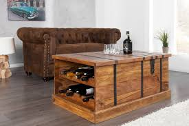 Table Basse Relevable Domus Blog Design D Int Rieur