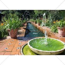 Small Picture 84 best Mediterranean Spanish Gardens images on Pinterest