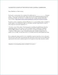 Writing Cover Letter For Resume Kantosanpo Com