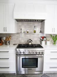 brilliant kitchen remodels with white cabinets 69 for small home