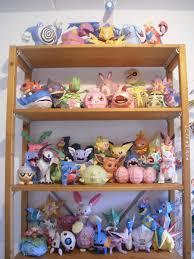 Pokemon Bedroom Wallpaper Swellow Explore Swellow On Deviantart