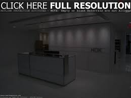 modern reception desk set nobel office. modern office furniture reception desk home design ideas desks nz sets south africa set nobel c