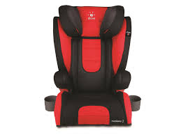 this deep padded high backed exceptionally comfy booster seat expands upwards and outwards much more smoothly than many of its competitors
