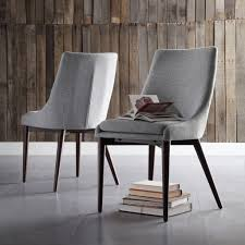side chairs target. 1000+ images about target side chairs h68 a