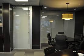 office corridor door glass. PrivacyVue® - ON OFF Office Corridor Door Glass R