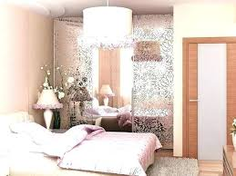 Teal And Peach Bedroom Ideas Peach Room Decorating Ideas Peach Bedroom Room  Teal And Ideas I .