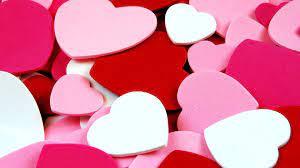 HD Hearts Wallpaper (50+ best HD Hearts ...