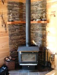used wood burning fireplace medium size of living rooms best used wood burning stove ideas on