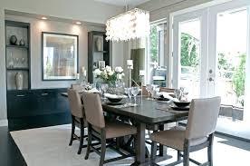 kitchen dining room lighting ideas. Kitchen Dining Room Lighting Ideas Jcemeraldsco Fixture Modern