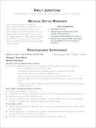 Medical Assistant Back Office Duties Medical Assistant Back Office Duties Kasta Magdalene
