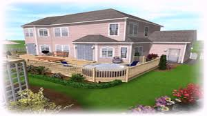 Image Floor Plan Home Design Software Full Version Free Download Youtube Home Design Software Full Version Free Download Youtube