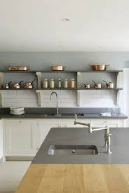 Small Picture Kitchen Scandinavian Kitchen Nordic Cooker Scandinavian Kitchens