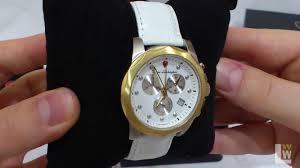 tonino lamborghini wrist watch white luxury watch for men tonino lamborghini wrist watch white luxury watch for men diamonds