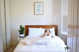 affordable luxury bed sheets luxury