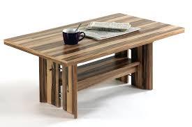 Couchtisch Nussbaum Höhenverstellbar Von Gartenmöbel Rattan Tisch
