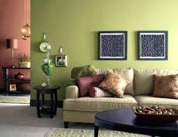 warm green paint colors paint colors your personal room best warm neutral warm gray green paint