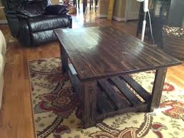 coffee table made of pallets introduction coffee table made from pallets make coffee table out of pallets