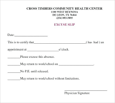 Montefiore Doctors Note Medical Sick Note For Work Social Notes Onbo Tenan