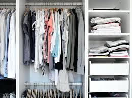 Closet ~ Bathroom Closet Shelving Desk Closet Organizers Interior ...