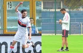 Thiago Motta al Genoa, 10 anni dopo: la sua storia in rossoblù