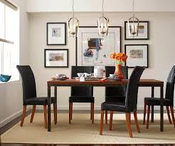 dining room hanging lights.  Dining Enjoyable Pendant Lights Dining Room Hanging Delier  For Table Ceiling Hallway Light  In G