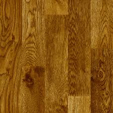 Full Size Of Flooring:armstrong Swiftlock Laminate Flooring  Reviewsswiftlock Installation Swiftlock Laminate Flooring Marvelous  Pictures ...