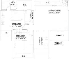 toilet closet dimensions minimum clearance space standard toilet room dimensions australia toilet closet dimensions medium