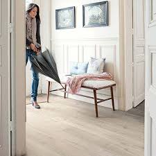 quick step impressive soft oak beige im1854 laminate flooring