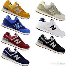 new balance 2017. image is loading new-new-balance-men-039-s-shoes-574- new balance 2017 s