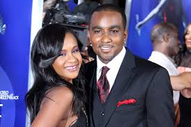 Nick Gordon Claims Bobbi Kristina Brown ...
