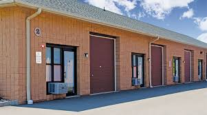 office and warehouse space. Small Office Space And Warehouse For Rent NJ   Larken Mini ,