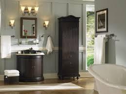 Vanity Sconces Bathroom Bath Sconces Alluring Bathroom Sconce Bathrooms Remodeling
