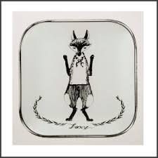 お皿 おしゃれ イラストの通販au Wowma