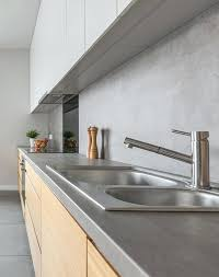 stain laminate countertop concrete counter painting laminate countertops to look like wood painting formica countertops before