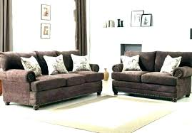 rug for brown leather couch full size of brown leather sofa with blue rug dark couch rug for brown leather couch