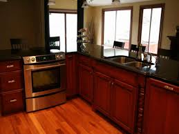 kitchen paint colors with knotty pine cabinets luxury kitchen color ideas with wood cabinets finest cherry