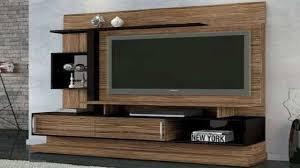 Tv Set Cabinet Designs Tv Cabinet Designs For Living Room India For Wall Wooden Latest Tv Cabinet Ki Design