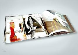 coffee table book design classic books luxury