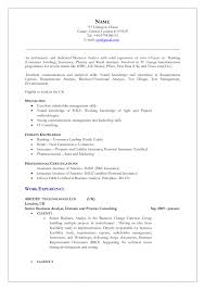 Mccombs Resume Template Simply Free Resume Templates 100 Doc 100 Resume Template Word 100 33