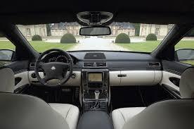 2018 maybach 62. brilliant 2018 maybach 62 front interior to 2018 maybach