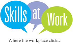 i teach job skills 750 pixels workplace skills