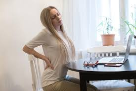 muscle spasms what your back wants you