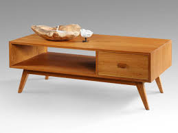 retro coffee table. Retro Coffee Table F