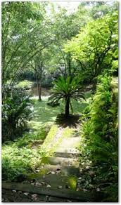 Small Picture 36 best Bawa Country Home Sri Lanka images on Pinterest Sri