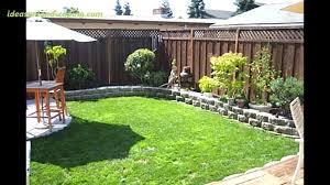 Small Picture Garden Design Ideas Photos For Small Gardens GardenNajwacom