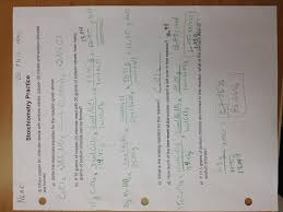 problem 3 2 of 2 phet balancing chemical equations answers jennarocca