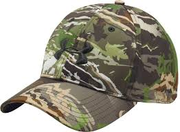 under armour hats. under armour men\u0027s camo hat hats
