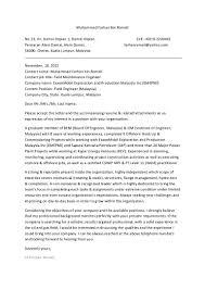 Health and safety resume sample Haad Yao Overbay Resort