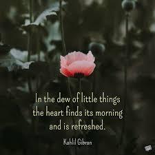Khalil Gibran Quotes Beauteous The Best 48 Kahlil Gibran Quotes